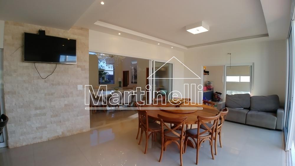Comprar Casa / Condomínio em Ribeirão Preto apenas R$ 2.590.000,00 - Foto 10