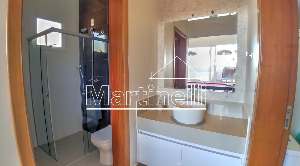 Comprar Casa / Condomínio em Ribeirão Preto apenas R$ 2.590.000,00 - Foto 13
