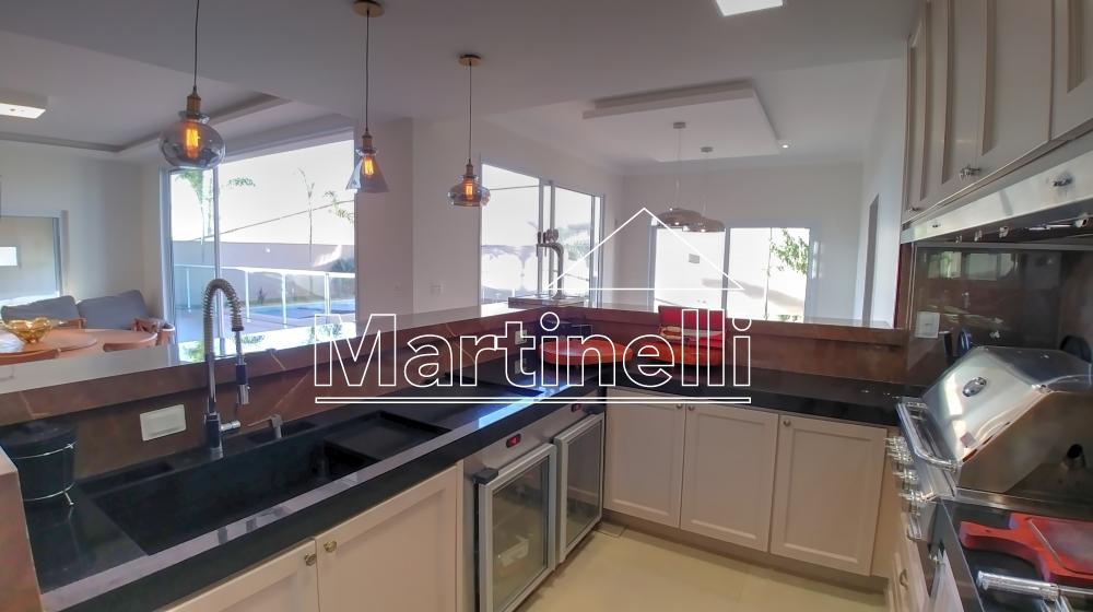 Comprar Casa / Condomínio em Ribeirão Preto apenas R$ 2.590.000,00 - Foto 5