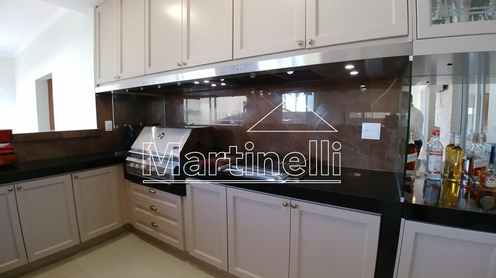 Comprar Casa / Condomínio em Ribeirão Preto apenas R$ 2.590.000,00 - Foto 6