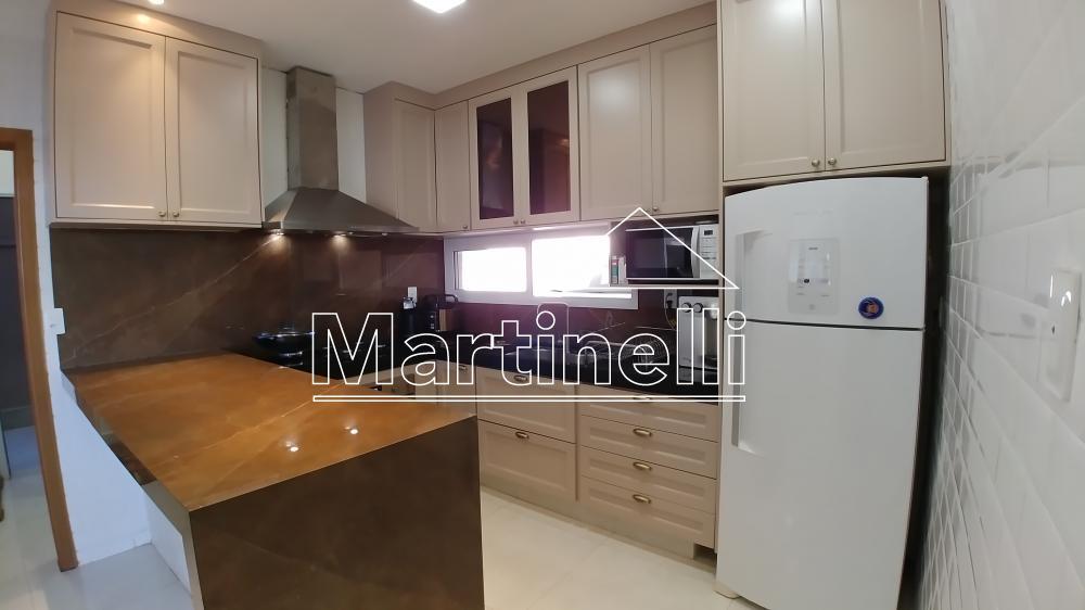 Comprar Casa / Condomínio em Ribeirão Preto apenas R$ 2.590.000,00 - Foto 7