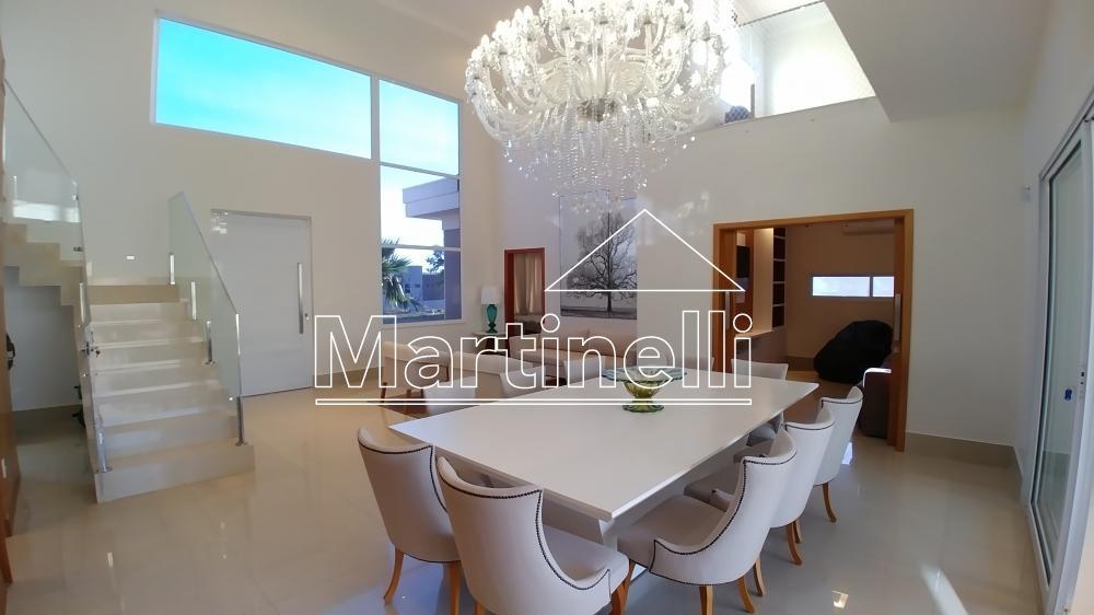 Comprar Casa / Condomínio em Ribeirão Preto apenas R$ 2.590.000,00 - Foto 4