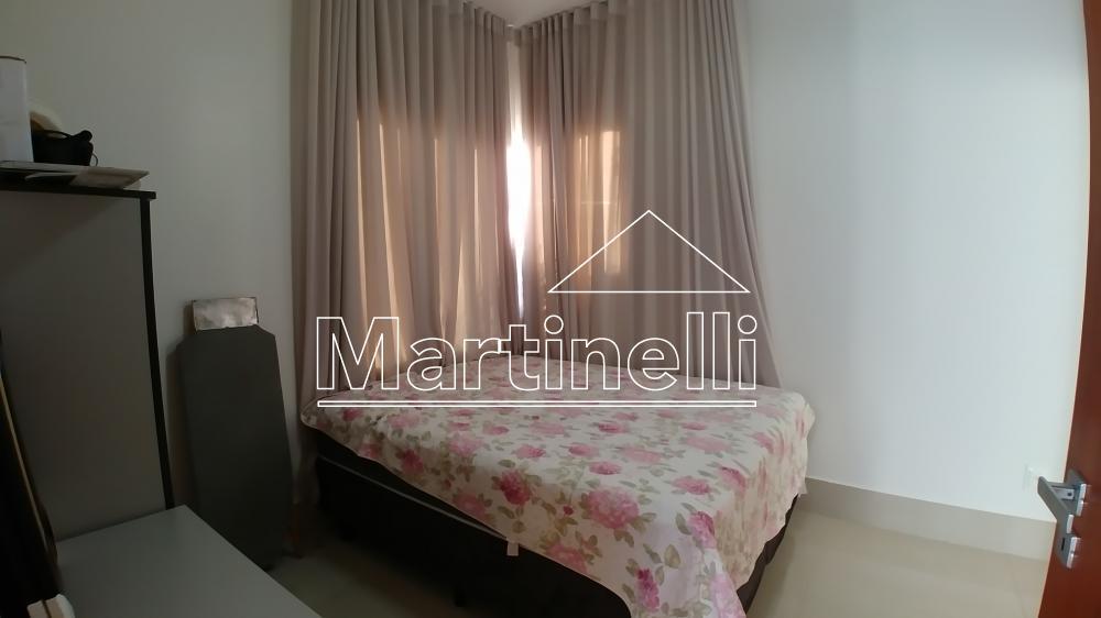 Comprar Casa / Condomínio em Ribeirão Preto apenas R$ 2.590.000,00 - Foto 17