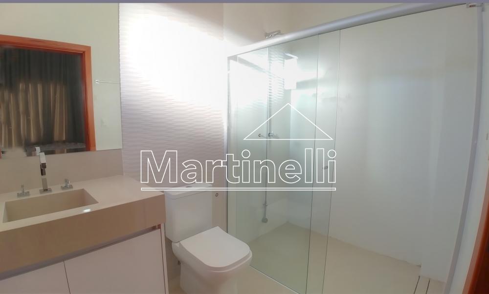 Comprar Casa / Condomínio em Ribeirão Preto apenas R$ 2.590.000,00 - Foto 18