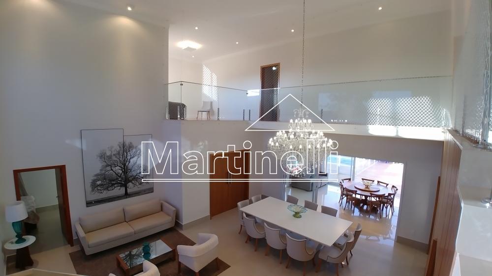 Comprar Casa / Condomínio em Ribeirão Preto apenas R$ 2.590.000,00 - Foto 15