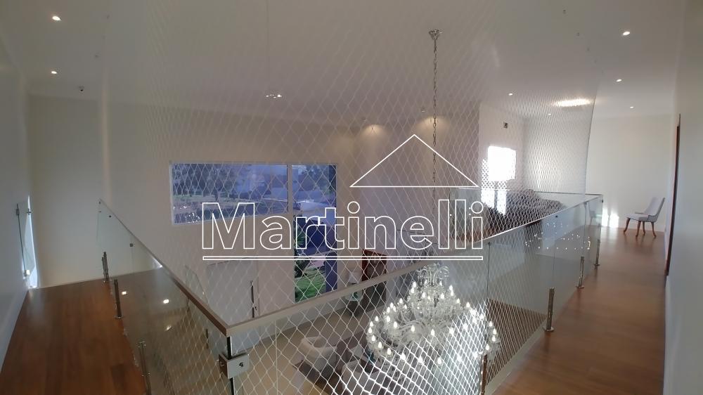 Comprar Casa / Condomínio em Ribeirão Preto apenas R$ 2.590.000,00 - Foto 14