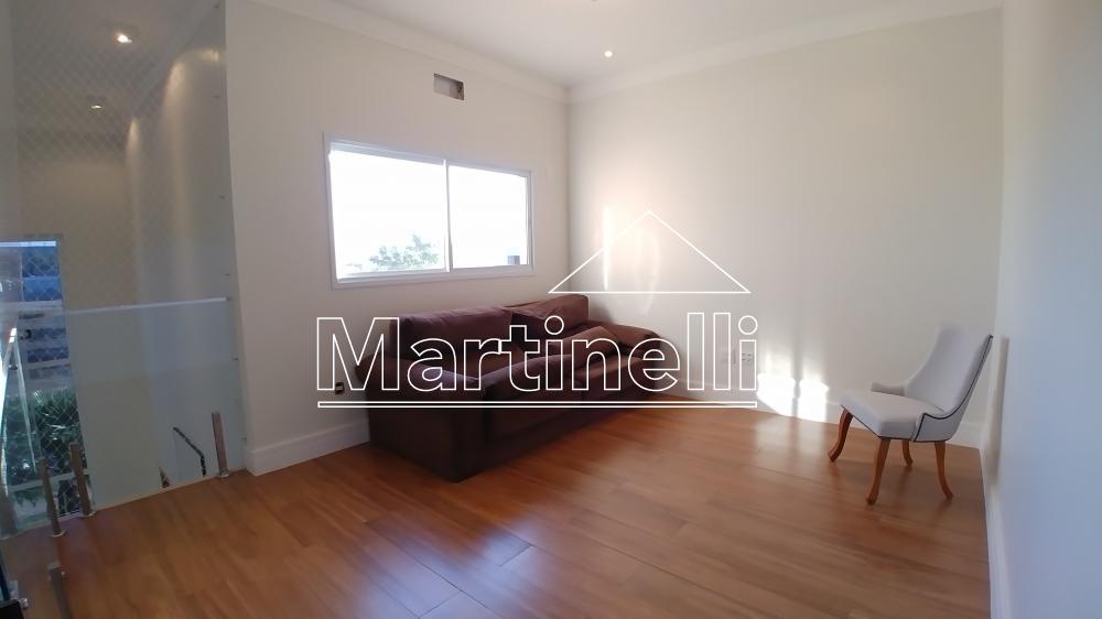 Comprar Casa / Condomínio em Ribeirão Preto apenas R$ 2.590.000,00 - Foto 16