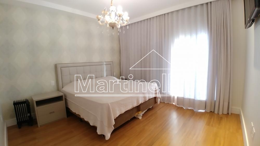 Comprar Casa / Condomínio em Ribeirão Preto apenas R$ 2.590.000,00 - Foto 19