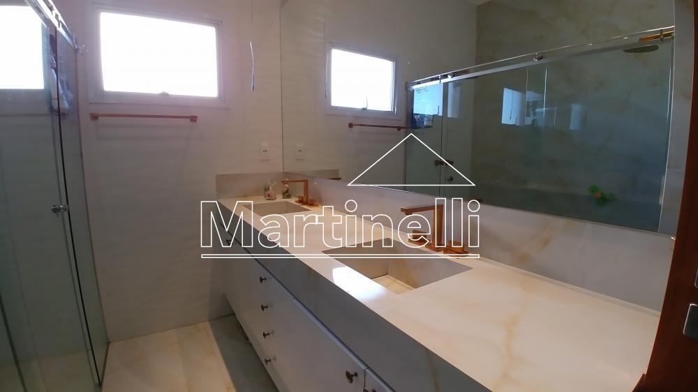 Comprar Casa / Condomínio em Ribeirão Preto apenas R$ 2.590.000,00 - Foto 20