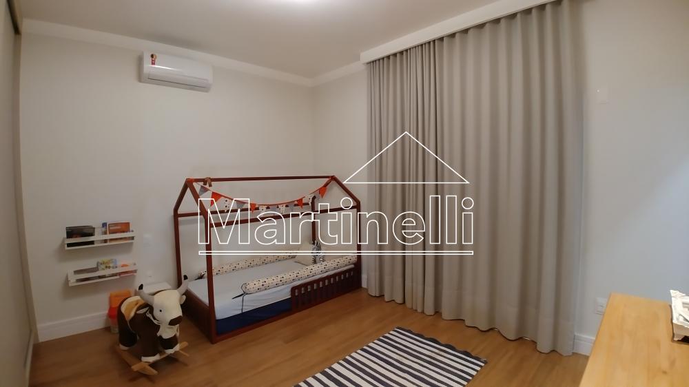 Comprar Casa / Condomínio em Ribeirão Preto apenas R$ 2.590.000,00 - Foto 22