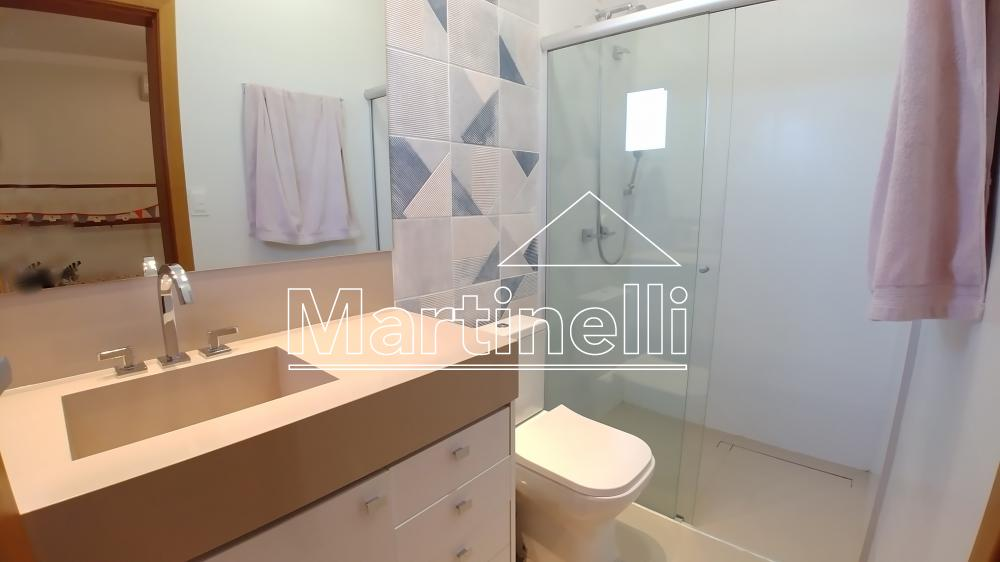Comprar Casa / Condomínio em Ribeirão Preto apenas R$ 2.590.000,00 - Foto 23