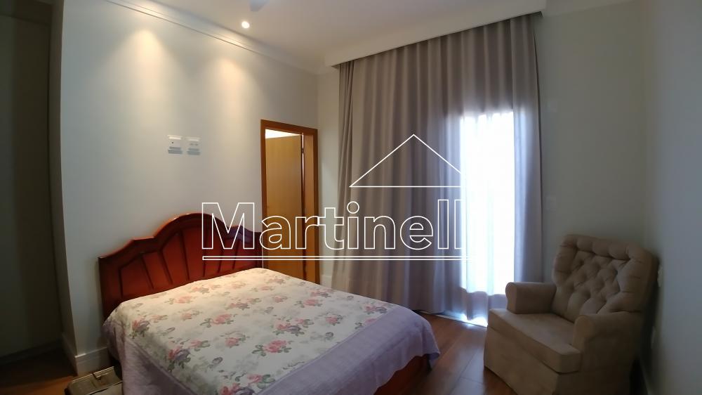 Comprar Casa / Condomínio em Ribeirão Preto apenas R$ 2.590.000,00 - Foto 24