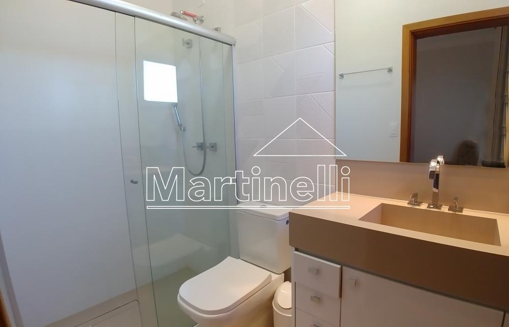 Comprar Casa / Condomínio em Ribeirão Preto apenas R$ 2.590.000,00 - Foto 25