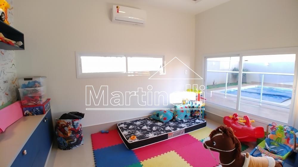 Comprar Casa / Condomínio em Ribeirão Preto apenas R$ 2.590.000,00 - Foto 26