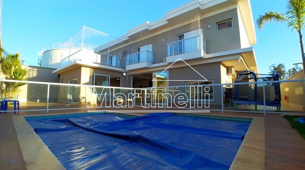 Ribeirao Preto Casa Venda R$1.990.000,00 Condominio R$350,00 4 Dormitorios 4 Suites Area do terreno 560.00m2 Area construida 420.00m2