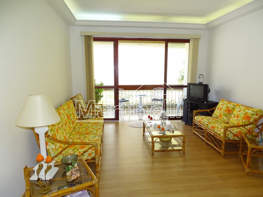Alugar Apartamento / Padrão em Ribeirão Preto R$ 1.500,00 - Foto 2