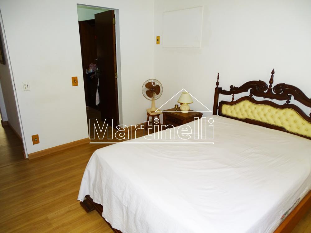Alugar Apartamento / Padrão em Ribeirão Preto R$ 1.500,00 - Foto 10
