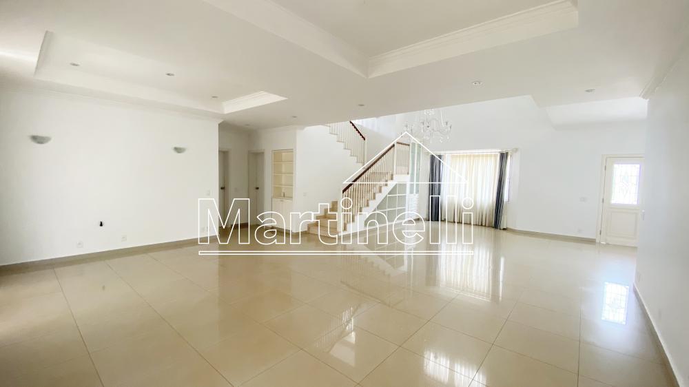 Alugar Casa / Condomínio em Ribeirão Preto apenas R$ 13.000,00 - Foto 8