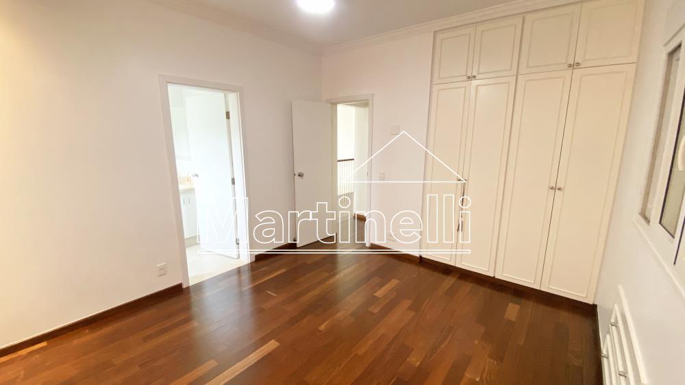 Alugar Casa / Condomínio em Ribeirão Preto apenas R$ 13.000,00 - Foto 14