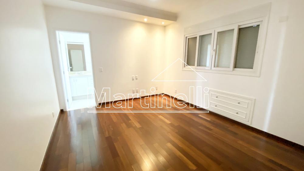 Alugar Casa / Condomínio em Ribeirão Preto apenas R$ 13.000,00 - Foto 16