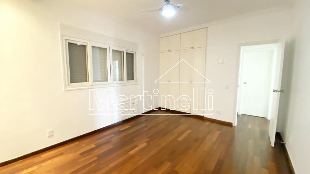 Alugar Casa / Condomínio em Ribeirão Preto apenas R$ 13.000,00 - Foto 17