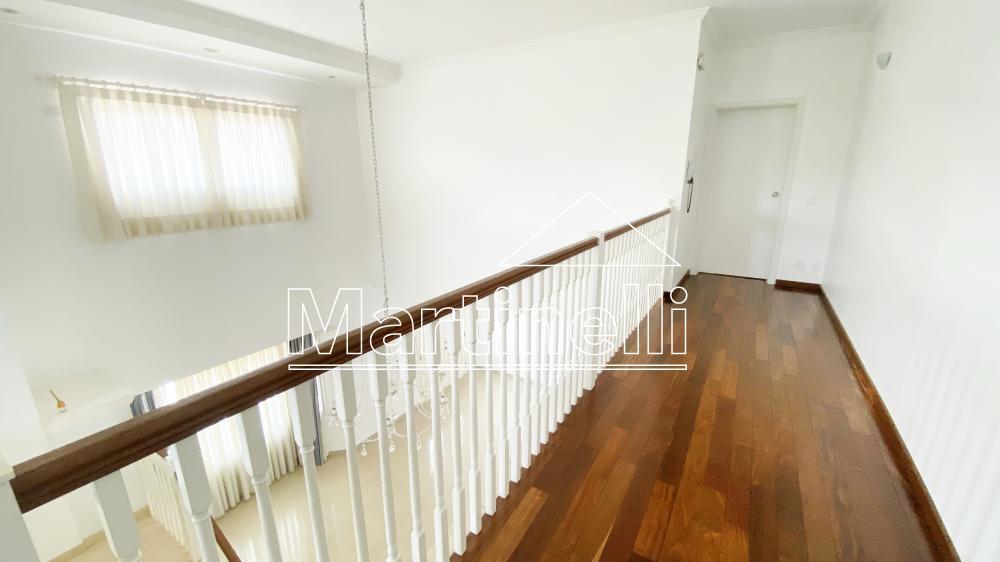 Alugar Casa / Condomínio em Ribeirão Preto apenas R$ 13.000,00 - Foto 19