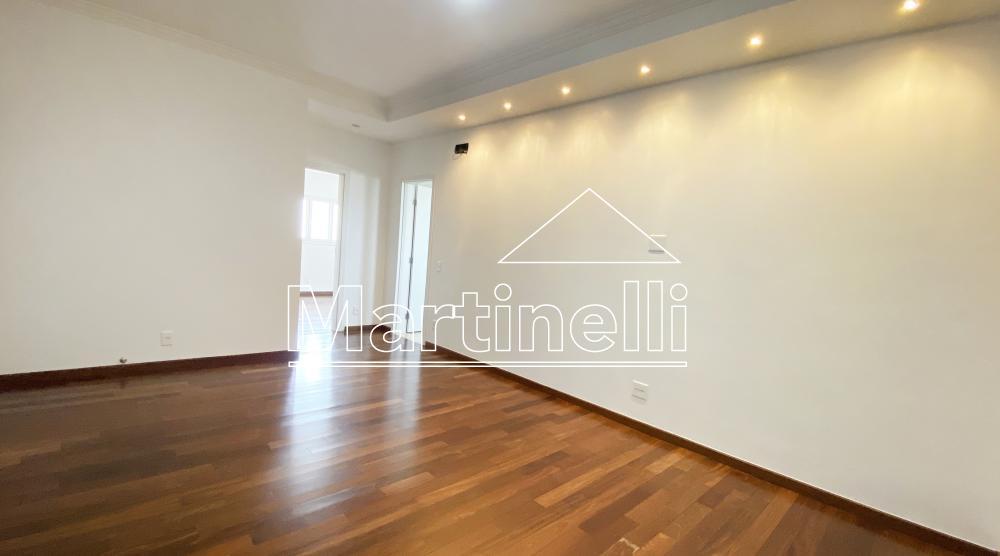 Alugar Casa / Condomínio em Ribeirão Preto apenas R$ 13.000,00 - Foto 21