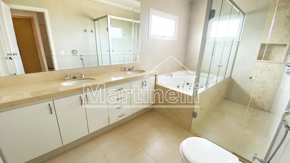 Alugar Casa / Condomínio em Ribeirão Preto apenas R$ 13.000,00 - Foto 22
