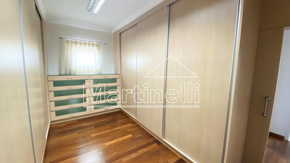 Alugar Casa / Condomínio em Ribeirão Preto apenas R$ 13.000,00 - Foto 23