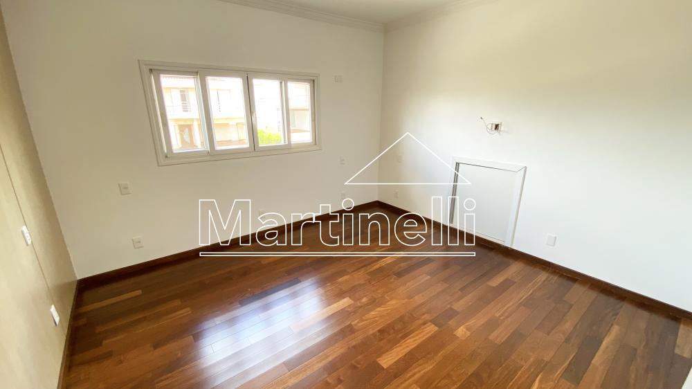 Alugar Casa / Condomínio em Ribeirão Preto apenas R$ 13.000,00 - Foto 24