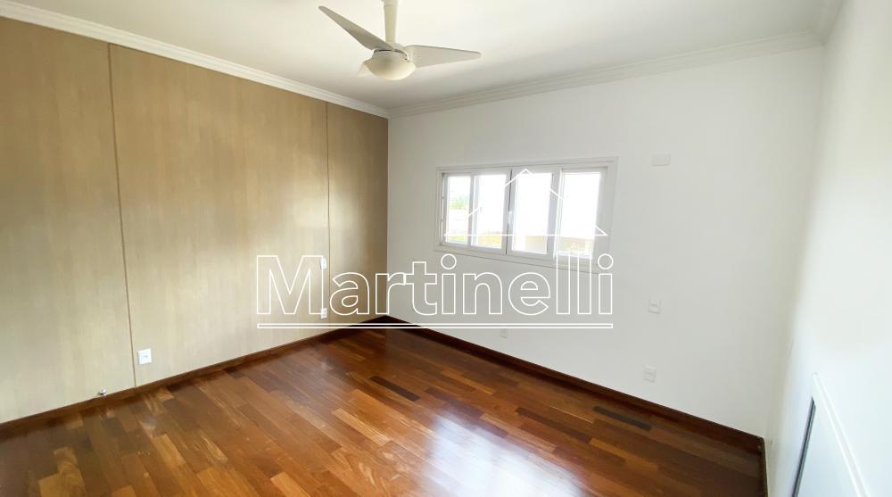 Alugar Casa / Condomínio em Ribeirão Preto apenas R$ 13.000,00 - Foto 25