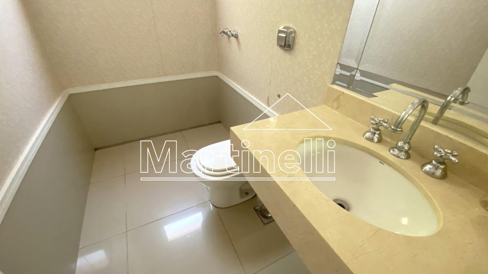 Alugar Casa / Condomínio em Ribeirão Preto apenas R$ 13.000,00 - Foto 26