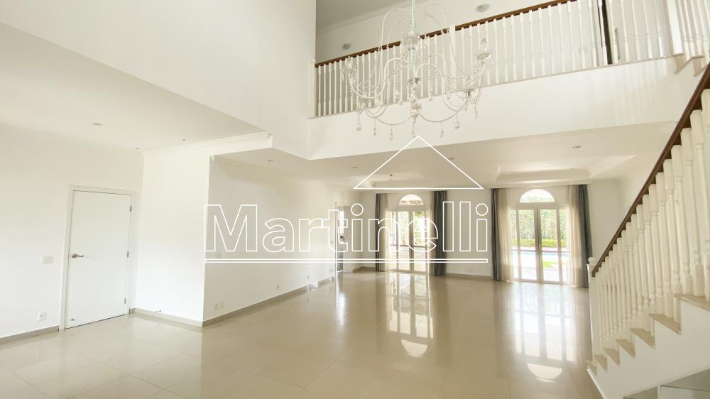 Alugar Casa / Condomínio em Ribeirão Preto apenas R$ 13.000,00 - Foto 28