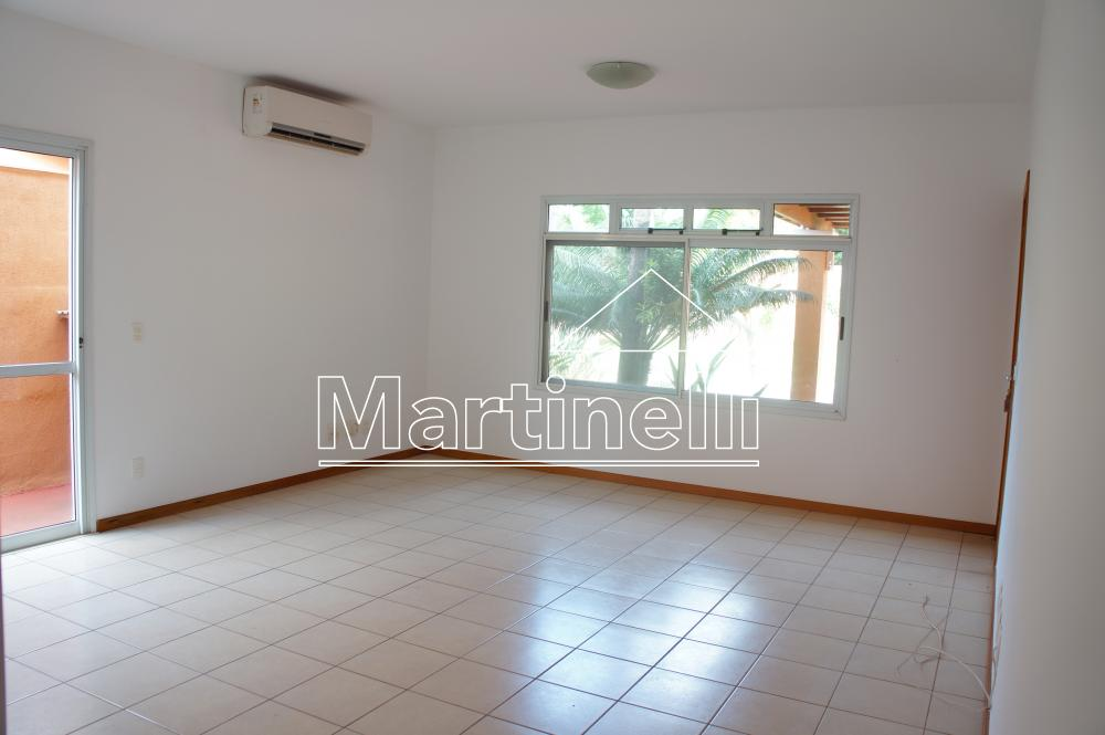 Alugar Casa / Condomínio em Ribeirão Preto apenas R$ 3.000,00 - Foto 4