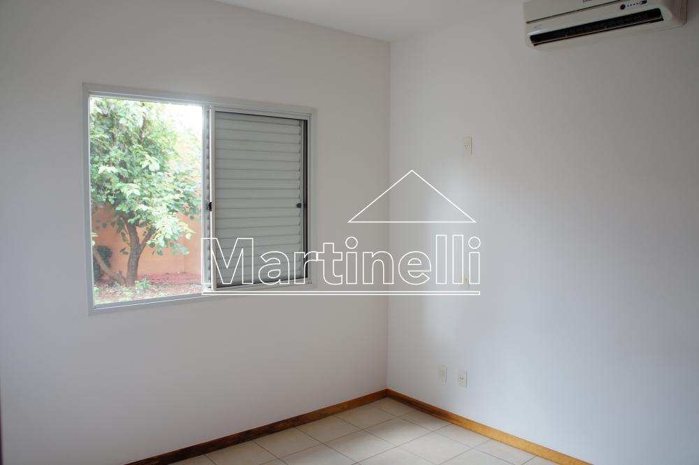 Alugar Casa / Condomínio em Ribeirão Preto apenas R$ 3.000,00 - Foto 11