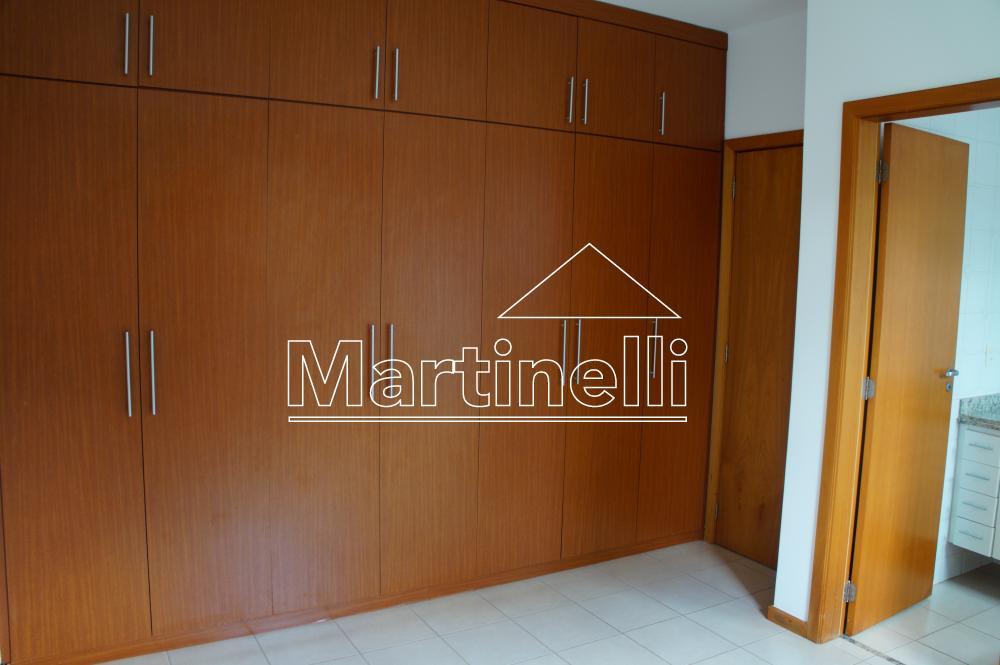 Alugar Casa / Condomínio em Ribeirão Preto apenas R$ 3.000,00 - Foto 12