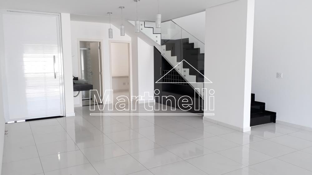 Alugar Casa / Condomínio em Ribeirão Preto apenas R$ 4.100,00 - Foto 3