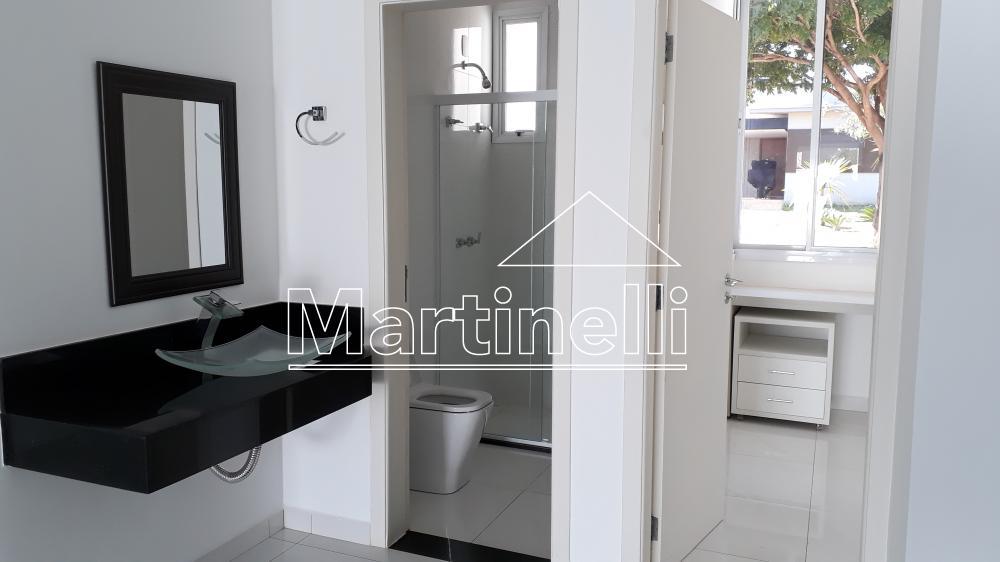 Alugar Casa / Condomínio em Ribeirão Preto apenas R$ 4.100,00 - Foto 4