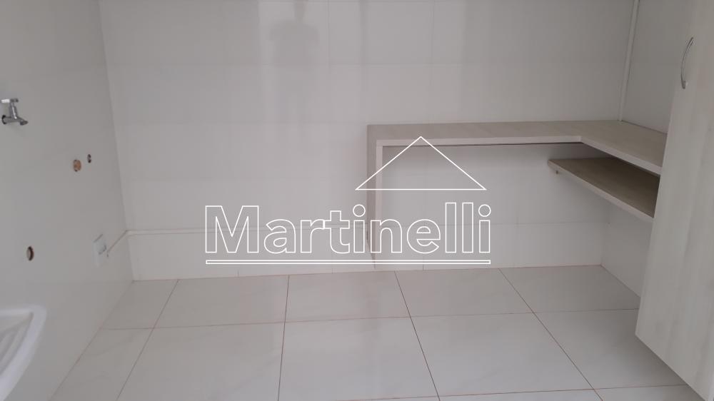 Alugar Casa / Condomínio em Ribeirão Preto apenas R$ 4.100,00 - Foto 10