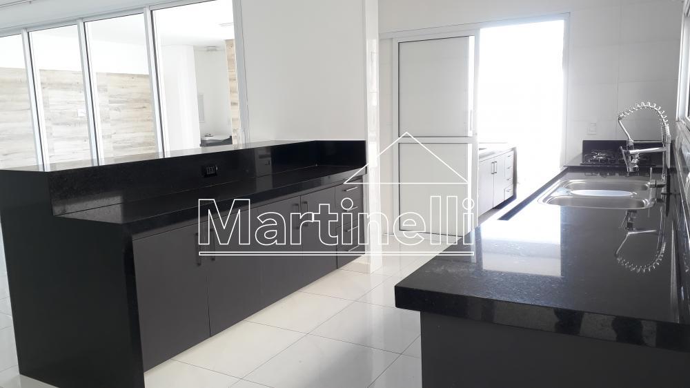 Alugar Casa / Condomínio em Ribeirão Preto apenas R$ 4.100,00 - Foto 8