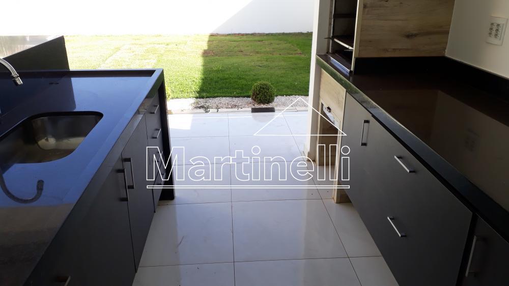 Alugar Casa / Condomínio em Ribeirão Preto apenas R$ 4.100,00 - Foto 12