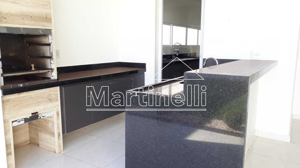 Alugar Casa / Condomínio em Ribeirão Preto apenas R$ 4.100,00 - Foto 13
