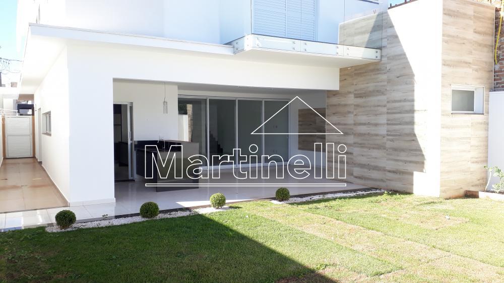 Alugar Casa / Condomínio em Ribeirão Preto apenas R$ 4.100,00 - Foto 14
