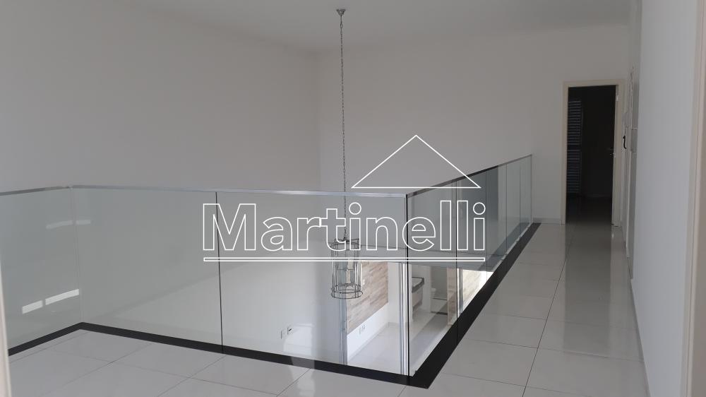 Alugar Casa / Condomínio em Ribeirão Preto apenas R$ 4.100,00 - Foto 15