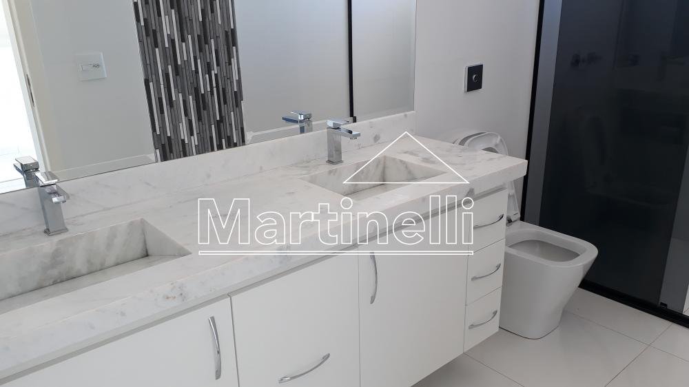 Alugar Casa / Condomínio em Ribeirão Preto apenas R$ 4.100,00 - Foto 18