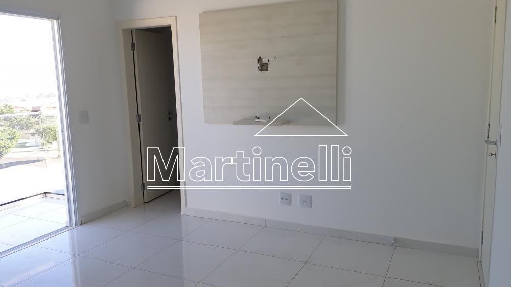 Alugar Casa / Condomínio em Ribeirão Preto apenas R$ 4.100,00 - Foto 19