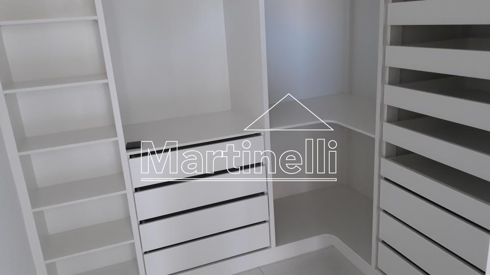 Alugar Casa / Condomínio em Ribeirão Preto apenas R$ 4.100,00 - Foto 20
