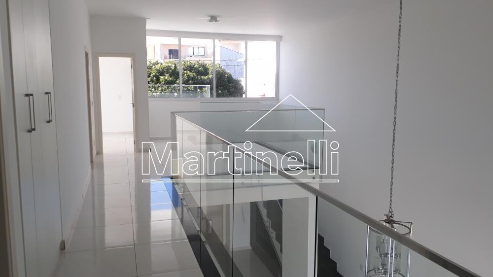 Alugar Casa / Condomínio em Ribeirão Preto apenas R$ 4.100,00 - Foto 22