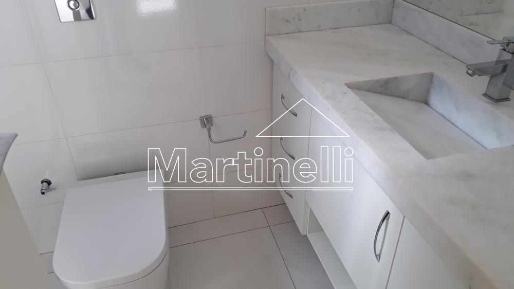 Alugar Casa / Condomínio em Ribeirão Preto apenas R$ 4.100,00 - Foto 24