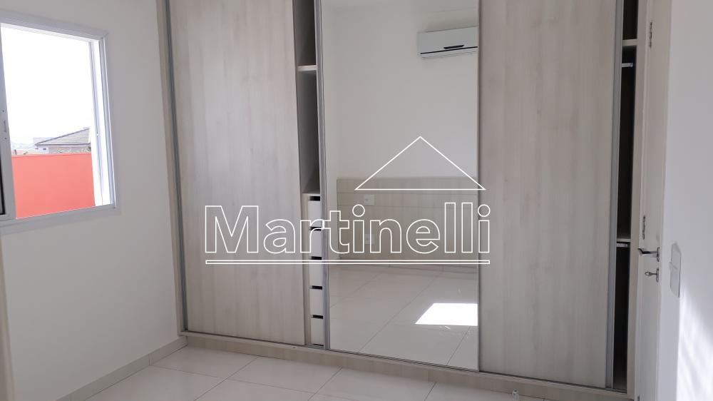 Alugar Casa / Condomínio em Ribeirão Preto apenas R$ 4.100,00 - Foto 25